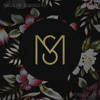 Maudlin Strangers - AIM mp3