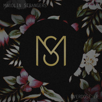 Maudlin Strangers AIM Artwork