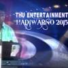 Meh Rahino - Triwik - Thu Entertainment - Hadiwarno 2015 • [Lorok™] Pacitan.