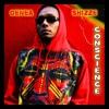 06 - Généa Shizze - Line