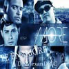 98 - Zion ft Jory & Ken-Y - More - Remix By-DJDaves-2014 (2.0)