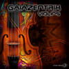 Gaiazentrix Feat 2B-One - Violins The Remixes - EP Teaser! OUT NOW