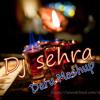 Daru Mashup 2015 (Non Stop Daru hits) by Dj Sehra