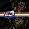 Download PowerPlay #1 - Darkest Dungeon (Swine Voices) Mp3