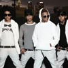 Mindless Behavior All Around The World Background Vocals