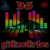 MIX 2015 -- REGGAETON VS SALSA VS LATIN MIX _ _ DJ GIAN-MIX // 320 // 25:34m //    13/01/2015     // mp3