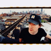 "Jason Molina ft. Will Oldham, Alasdair Roberts - ""September 11, 2001"""