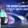 Kadung Tresno_Sinom Nyamat_Jok Si Kucing - Rois Thu Entertainment - Hadiwarno 2015 [Lorok™] Pacitan