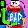 David Guetta & Showtek - Bad feat. Vassy (DanFX & Rah Di Rah Bootleg) Portada del disco