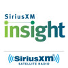 Rosie O'Donnell to SXM Insight's John Fugelsang: 'The only way to receive is to give'