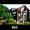 14 All Night (ft. Xai & B Green)