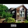 08 Woozi (ft. Nasty Nate, T Chill, Zer0 Tolerance, Xai)