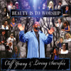 Hosanna Be Lifted Higher 20121216 mp3