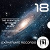 THE SCIENTISTS OF SOUND - SPACE ( Original Mix )offcial preview