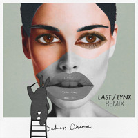 Urban Cone Sadness Disease (Last Lynx Remix) Artwork