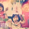 Thirty4-BIRTHDAY (CAKE)