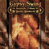 The World Is Waiting For The Sunrise - Gypsy Swing -Nashville Tribute To Django Reinhardt
