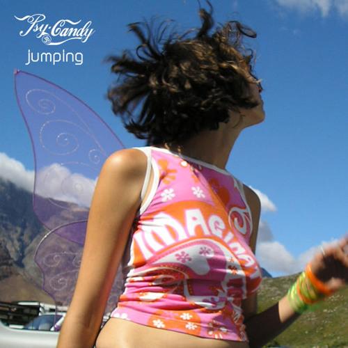 Jumping [Instrumental] [132]