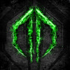 Destroid - Raise Your Fist (Godtrilla X Sub Artillery X Busta Grymez Remix) [FREE  DOWNLOAD]