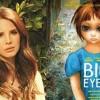 Lana Del Rey - Big Eyes (Hakan Kalender Edit 2015)