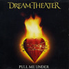 Dream Theater - Pull Me Under Cover (2015).mp3
