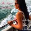 The Heart Of Dixie (cover) - Shelby Lynn Thomas