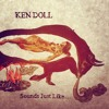 Love Song _ by Ken Doll   *lyrics*download*