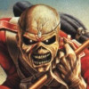 The Trooper (Iron Maiden Tribute)