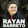 Rayan Barreto - O Gordinho Emagreceu - MÚSICA INÉDITA - Janeiro 2015 - www.EuSóCurtoaD20.com.br