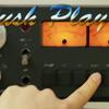 Push Play (Zedd Cover)(Arranged By SOA)(Instrumental)