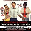 Download FUSION SOUND PRESENTS DANCEHALL'S BEST OF 2014 (CLEAN EDITED MIX) Mp3