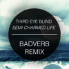Third Eye Blind - Semi Charmed Life (BADVERB Remix)[Free Download]