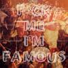 Jose Barnetche - F*ck me. I'm famous (Original mix)