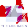 The Log Cabin- Set Of Hornpipes