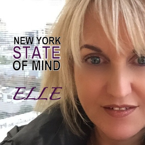 New York State of Mind (Glee Cover)
