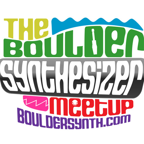 Boulder Synthesizer Meetup Member Group (Moderated)