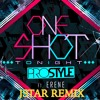 Download ONE SHOT TONIGHT