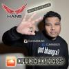 Bhangra Megamix - Dj Hans 23 Remixes - Dj UBM mp3