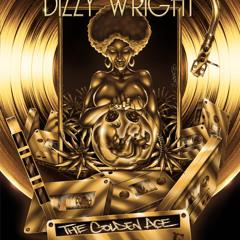 Dizzy Wright - Killem Wit Kindness