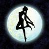 Download Sailor Moon - Star Locket Song Mp3