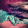 Avant - 4 Minutes (Satchmo Screws For Ever Edit)