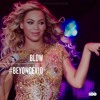 O5. BLOW (Candy Mix) | BEYONCÉ X10 - (Live at The Mrs Carter Show in Brooklyn/NYC)