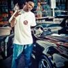 2Pac - By My Side Feat Snoop Dogg, Brotha Lynch, & Xzibit [Cynical RMX]