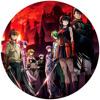 Akame Ga Kill Opening 1 - Skyreach 8 Bit
