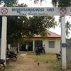 Di Kamboja, Warga Terinfeksi HIV dari Jarum Suntik Bergiliran mp3
