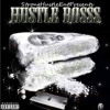 Hustle Bosss-The Business-Ft Yung Afficial & Mr.McAllister
