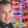 Rayito Colombiano - Besame Besame (Remex)