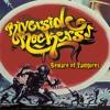 Riverside Rockers - Riverside Rockers - Donkey Jaw Bow (Original Mix) by Boom One Records