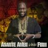 Asante Amen - Asante Amen - Firm (Original Mix) by Boom One Records