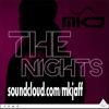 Avicii - The Nights (FIFA 15 Soundtrack)